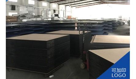 乒乓球台原材料面板厂家直销批发,超低价格