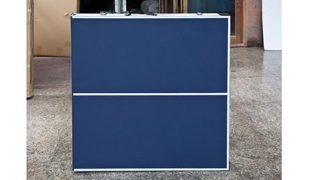 儿童迷你mini室内乒乓球桌SZX-T008