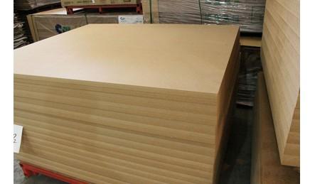 乒乓球台原材料面板厂家直销批发