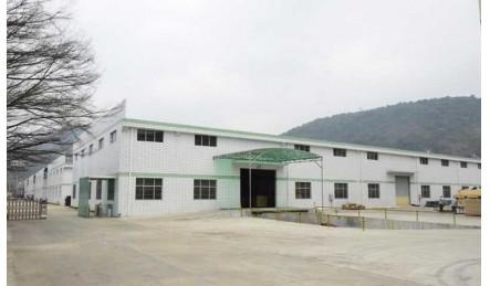 专业的乒乓球台生产厂家-双子星体育用品