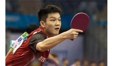 国际乒联打压国乒!以多给年轻人机会为由,拒绝中国15人参赛!