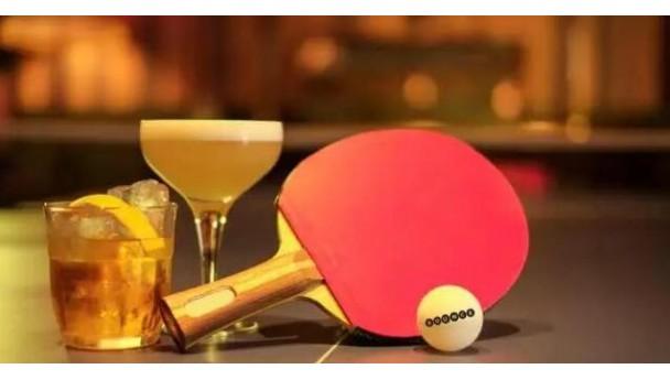 如何挑选乒乓球_乒乓球怎么选