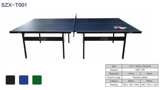 乒乓球台价格 哪家好,乒乓球台单位厂家