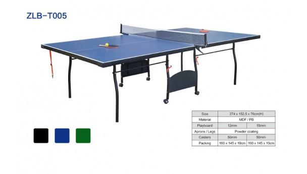 乒乓球台制造厂家,乒乓球台各多少米厂家直销价