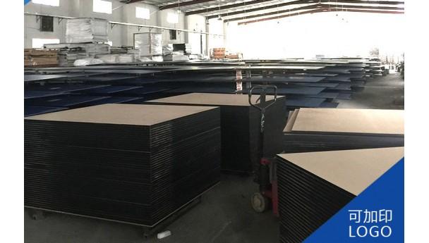 乒乓球台长厂家供货
