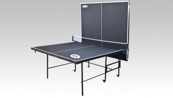 乒乓球如何练就指哪打哪
