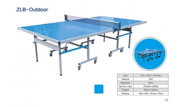 乒乓球台专卖,乒乓球台生产厂家