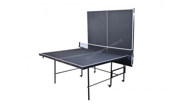 高要求,定制室内乒乓球台走起!