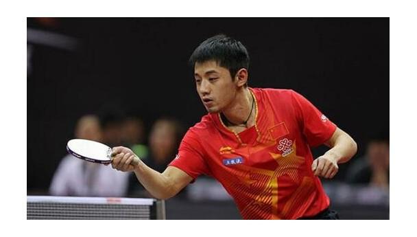 乒乓球台厂家告诉你乒乓球正手攻球最佳击球点是那个位置?