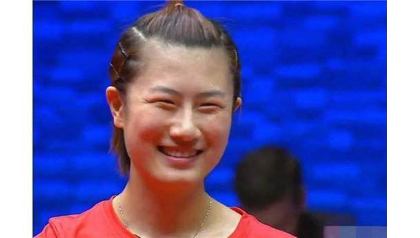 日本不长记性!暗地嘲讽国乒让球,瑞典11比1暴打她替中国出气