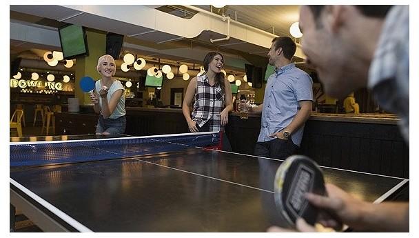 室内乒乓球台怎么维护保养_乒乓球台怎么才能使用时间