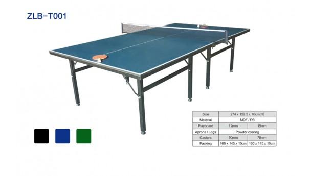乒乓球台网厂家直销价,乒乓球台选择批发