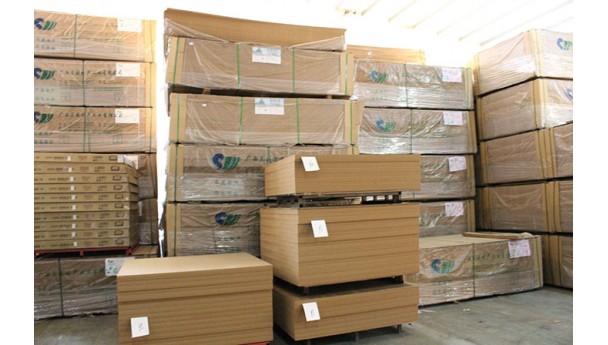 关于乒乓球台长途运输的包装