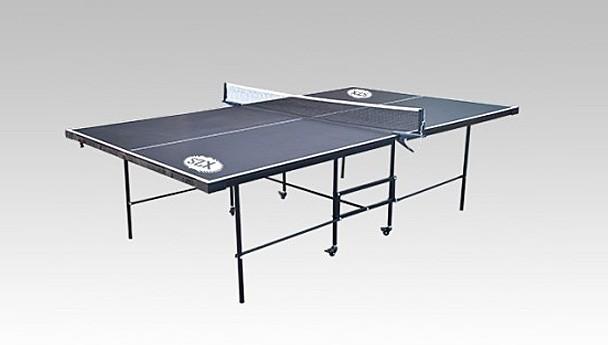 打乒乓球有什么好处?