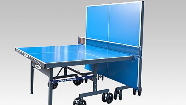 业余乒乓球友最大的问题