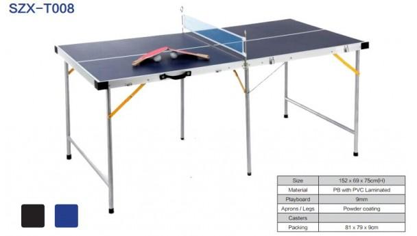 乒乓球台多少钱必看,乒乓球台价格多少制造商
