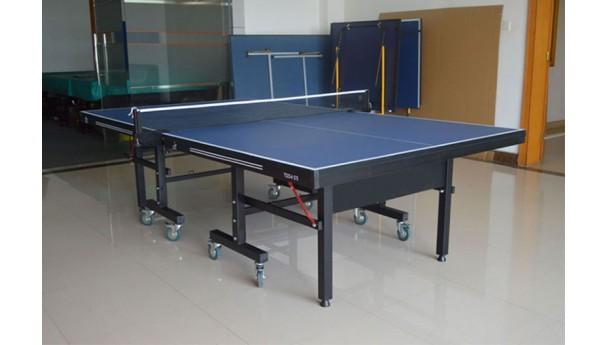 乒乓球台找哪家_质量较好的球台找哪家买?